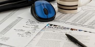Tax Rates 2015