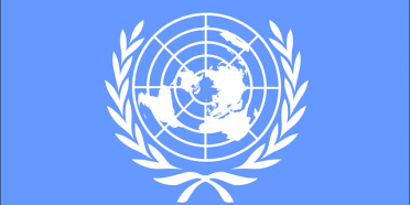 Africa asked to introduce eco taxes, UN