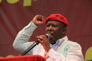 Image source: EFF