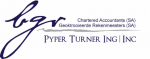 Pyper Turner Inc