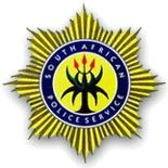 Read more about the article COMPANY DIRECTOR SUMMONED FOR R21 MILLION TAX FRAUD